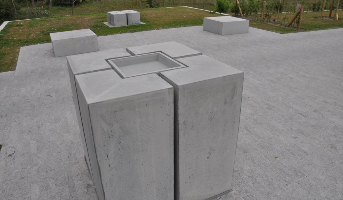 AMA® Cubi De Panne - by Andy Malengier